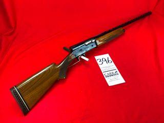 Browning Magnum 20 Blond  20 Ga  3  SN 69X36126