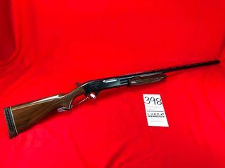 Remington 870 Wingmaster Magnum  12 Ga  Full Choke   DU 1984  SN W087468M
