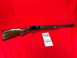 Remington Speedmaster 552   22  SN B1592364