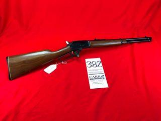 Marlin 1894 Carbine  357 Magnum  SN 20103003