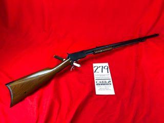 Winchester M 90  22 WRF  SN 714285