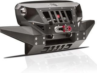 7115X COmputer/Electronics, Outdoor/Sporting Goods, Home Improvement, Automotive/Marine, Furniture