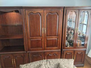 Longmeadow Online Only Auction