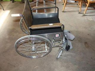 WheelChair  Walker  Boot Foot Cast