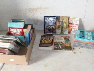 Books   Sam Walton  lawrence Welk