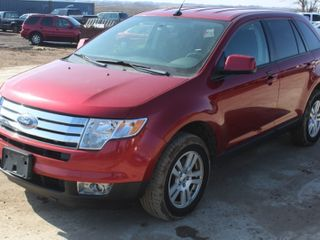 1509 MN AUTO AUCTIONS - NO RESERVE SALE - FREE TC METRO DELIVERY SPECIAL!! -- WE TAKE ALL TRADE INS