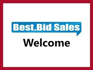 NEW Kids/Baby Online Retail Overstock Auction - Part 1