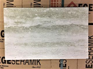 EGE Seramik 10 x16  Wall Tile