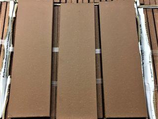 Metropolitan 3 5 8x11 5 8x5 8 Commercial Tile