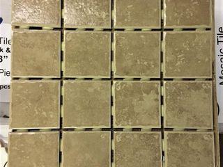 Shaw Mosaic 12 x12  Tile