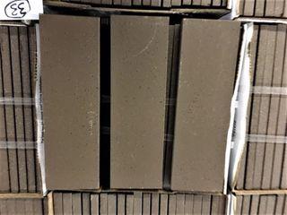 Metro Brick 3 5 8x 11 5 8 Tile