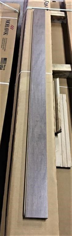 Mohawk 3 4  x 3 1 4  Hardwood Floor