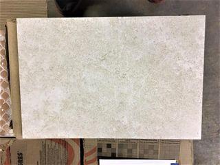 Alfagres Wall Tile 8 x12