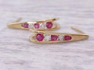 Fine Estate Jewelry & Gemstone Auction | Natural Pink Diamonds, Aquamarine, Emeralds, Diamonds, Engagement, Opals, and More
