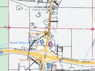 Prime Interstate Development Property - Glasgow Estate