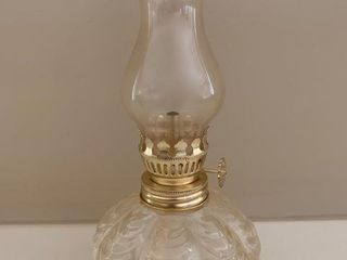 Modern Mini Oil lamps 7