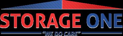 Storage ONE Self Storage / 3425 S. Saginaw St. Burton /  AUCTION CANCELED ! !