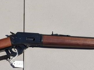 Marlin 1894 Cowboy limited  44 40