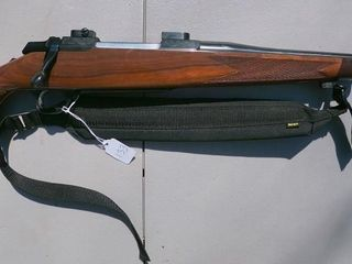 Browning Medallion  270