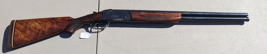 Remington Model 32 Skeet 12ga