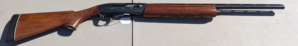Remington 1100 lT20 20ga