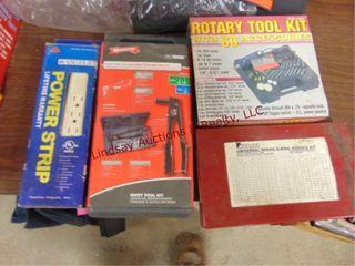Arrow pop rivet gun  o ring service kit