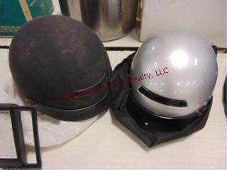 ZR motorcycle helmet size l   other helmet
