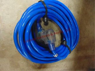 10 3 HD ext cord w  ends