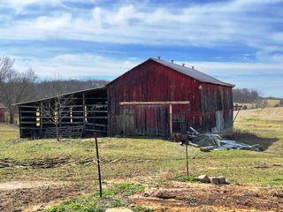 Clark Estate Auction
