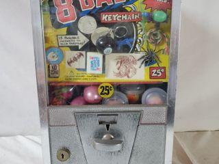 June 5, 2021 Antique Auction with Online Bidding