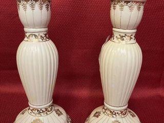 Online April 4th Firearms, Mid Century & regional pottery