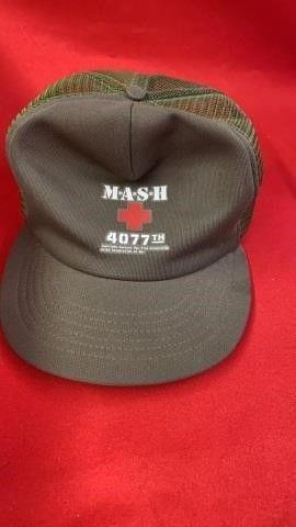 MASH 4077TH HAT