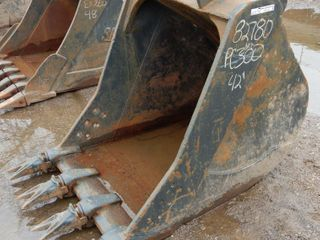 HF9163