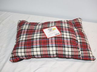 Pet Pillow  New with Tags