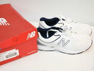 New Balance Walking Shoes Sz 13 Xtra Wide
