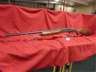 Remington  26  VR skeet brl  2 3 4