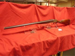 lC Smith Hunter Arms Co  Inc