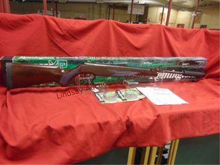 NIB Remington Mod  Express XP  177cal air rifle w