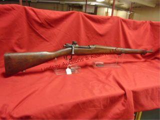 US Remington