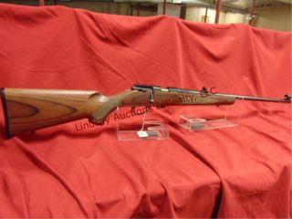 Remington  Zastava  Serbia  USSG Sharpes  Fl