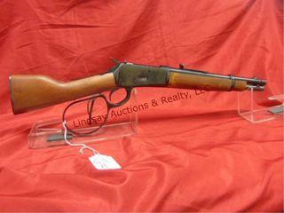 Rossi mod  R92RH Ranch Hand 44 mag lever Pistol