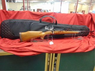 AMBERG 1918 Mauser 98 cal unknown  sporterized