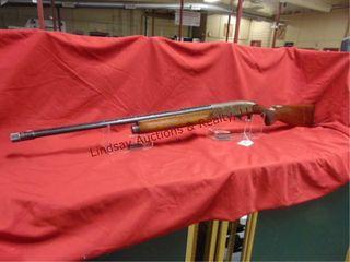 Remington  26  VR brl  2 3 4  adj choke