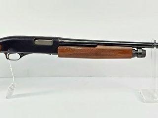 Winchester 1200 16 Gauge Shotgun