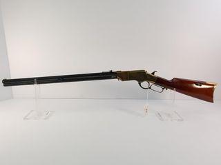 Stoeger 0288  Henry   45 Colt Rifle NIB