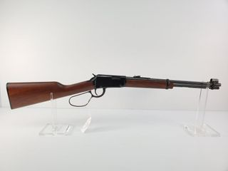 Henry H001l Classic lever Action  22lR Rifle NIB