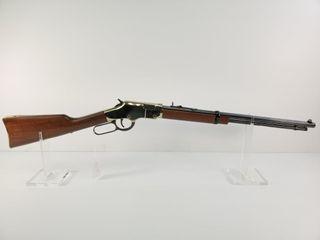 Henry Golden Boy lever Action  22 Caliber Rifle