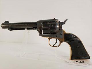 F I E  Miami E15  22 lR Revolver