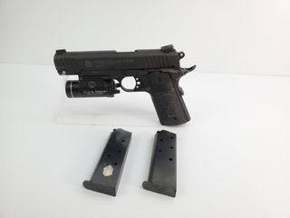 Taurus PT1911AR  45ACP Pistol
