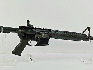 Ruger AR 556 Rifle NIB